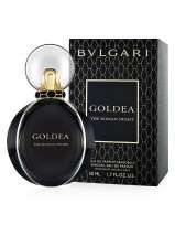 GOLDEA THE ROMAN NIGHT X50 EDP
