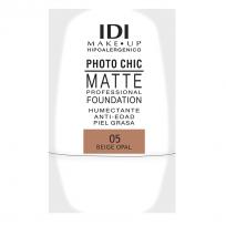 IDI MAQUILLAJE PHOTO CHIC MATTE 05