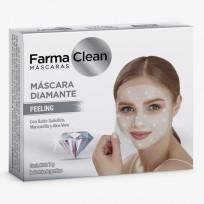 FARMA CLEAN MASCARILLA DIAMANTE