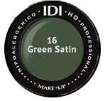IDI SOMBRA HD INDIV.16