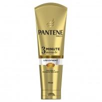 PANTENE TRAT.X170 L.EXTREMO 3M