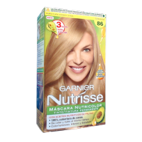 NUTRISSE KIT 86 X