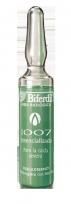 BIFERDIL AMPOLLA 1007 POTENC.