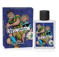 KEVINGSTON KIDS EDT X100 GOALS