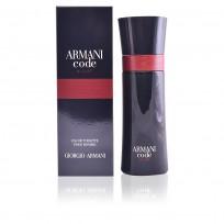 ARMANI CODE A LIST X75 EDICION LIMITADA