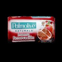 PALMOLIVE JABON X125 GRANADA
