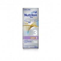 NUTRILON PROFUTURA 3 X200