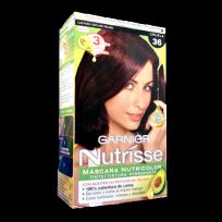 NUTRISSE KIT 36 X