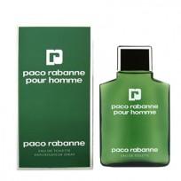 PACO RABANNE X50 MEN