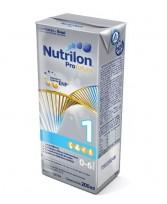NUTRILON PROFUTURA 1 X200