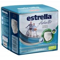 ESTRELLA PANTS ADULTO X8 M