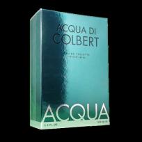 COLBERT ACQUA X100 C/VAP