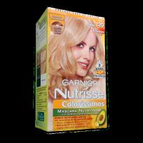 NUTRISSE KIT COLORIS.120 COCO