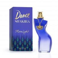 SHAKIRA DANCE MOONLIGHT X80