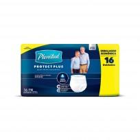 PLENITUD PROTECT PLUS X16 P/M