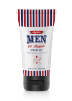 ALGABO MEN XTREME GEL X150 POMO