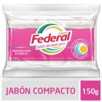 GRAN FEDERAL JABON X150 ROPA FINA