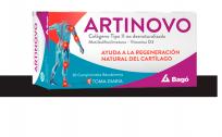 ARTINOVO X30 COMPRIMIDOS SUPLEMENTO DIETARIO
