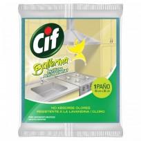 CIF BALLERINA X1 ANTIBACT.