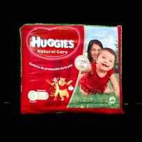 HUGGIES N CARE GDE X26 PACK X