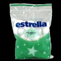 ESTRELLA POMPON X50
