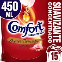 COMFORT CONC.X450 ROMAN.DOYP.