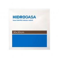 HIDROGASA N1 30X30