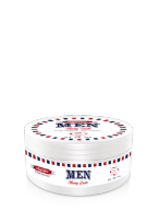ALGABO MEN CREMA AFEITAR X200