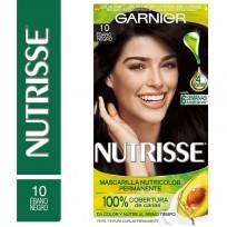 NUTRISSE KIT 10