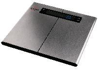 GAMA BALANZA DIGITAL SCF5000