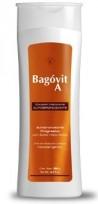 BAGOVIT AUTOBRONCEANTE X200