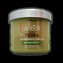 ANTIALL TRAT.CAP.X300 TIERRA M