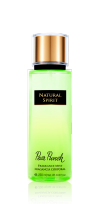 NATURAL SPIRIT X250 PEAR PUNCH