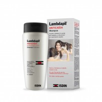 LAMBDAPIL SH.X200 CAIDA