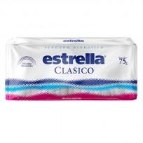 ESTRELLA ALGODON X75 CLASICO