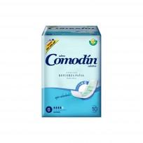 COMODIN REFUERZA PAÑAL X10 G