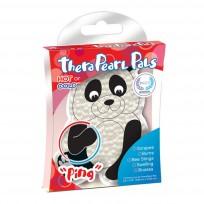 THERA PEARL KIDS OSITO PANDA