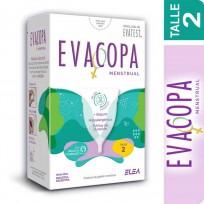 EVACOPA MENSTRUAL T2