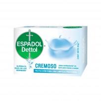 ESPADOL JABON X80 CREMOSO