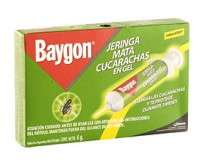 BAYGON JERINGA P/CUCAR.X6GR.