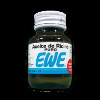 EWE ACEITE RICINO X30