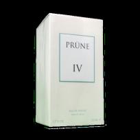 PRUNE IV X50