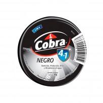 COBRA POMADA X30 NEGRO