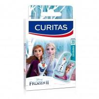 CURITAS X20 FROZEN