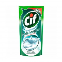 CIF ANTI HONGOS X450 DOYPACK