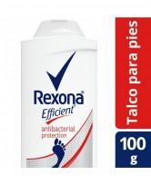 EFFICIENT X100 ANTIBACTERIAL