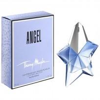 ANGEL X50 DAMA THIERRY MUGLER
