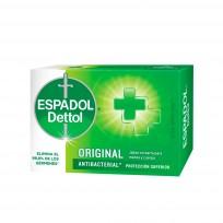 ESPADOL JABON X80 ORIGINAL