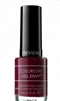 REVLON ESMALTE GEL 600 QUEEN OF HEARTS