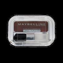 MAYBELLINE RUBOR COMPACTO 09